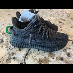 the latest bbde9 5cdfc Yeezy for Kids | Poshmark